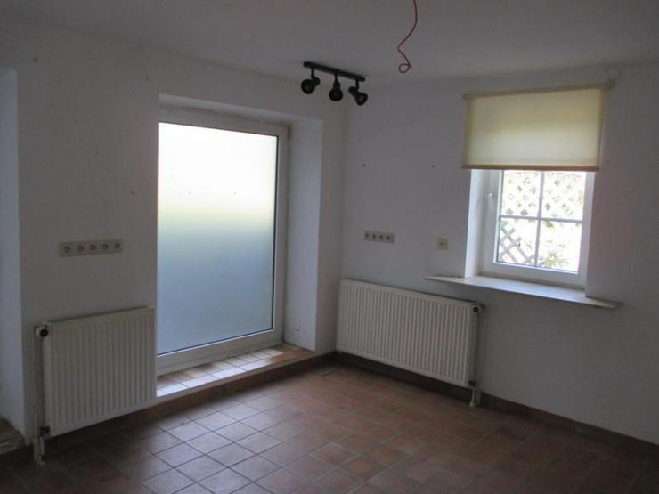 Bild 4: Büro / Lager 7 Abstellfläche zu vermieten