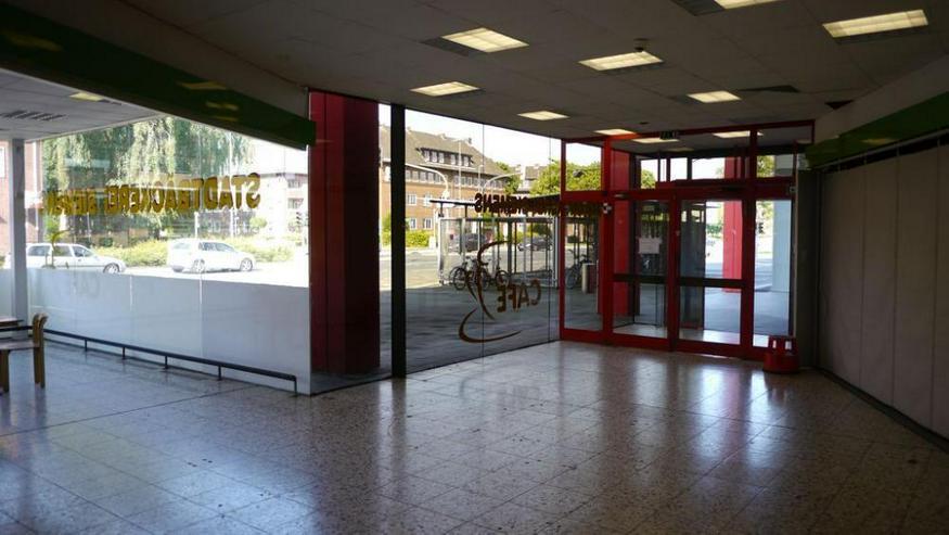 Bild 4: Einzelhandelsflächen im Zentrum zu vermieten