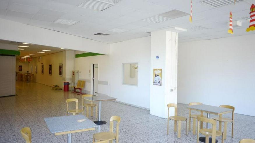 Bild 5: Einzelhandelsflächen im Zentrum zu vermieten