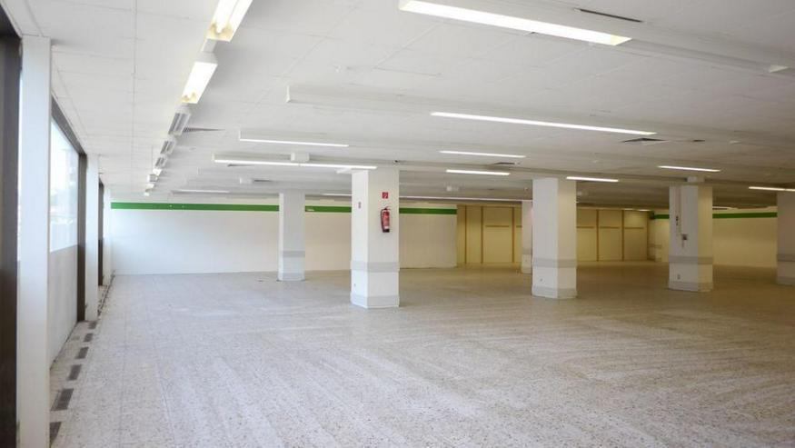 Bild 3: Einzelhandelsflächen im Zentrum zu vermieten