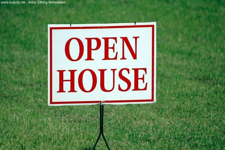 OPEN HOUSE: 09-02.2019 von 11.00 bis 14.00 Uhr