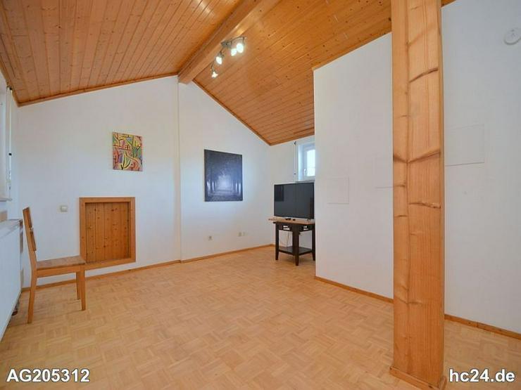 Toll möbliertes WG-Zimmer in Weissach