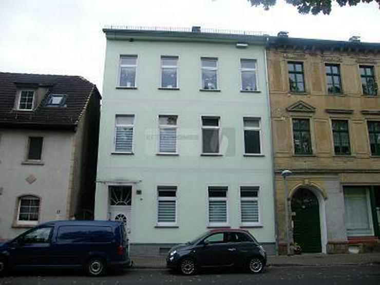 RUHIGE GRÜNE LAGE - VOLLVERMIETET - Haus kaufen - Bild 1