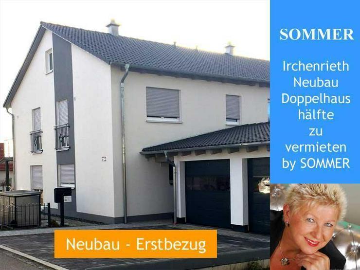 Irchenrieth - Haus zu vermieten by SOMMER