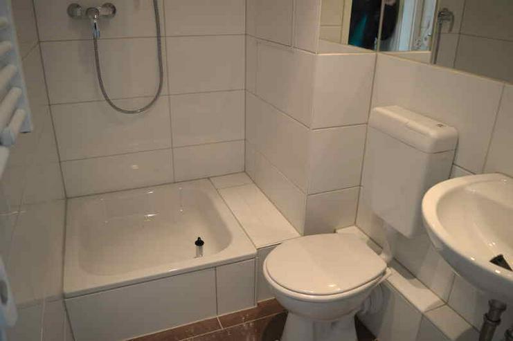 Bild 5: *Da kommt man gern Heim*Geräumige 2 - Zimmerwohnung in Top Lage!