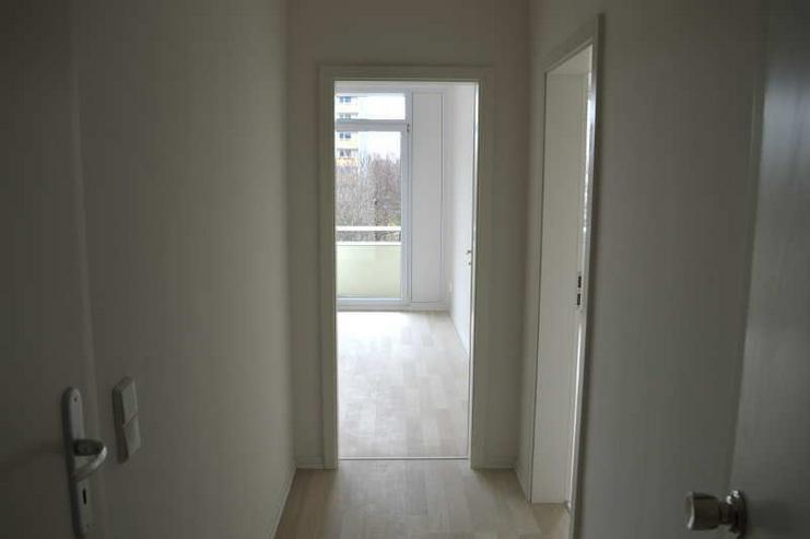 Bild 4: *Da kommt man gern Heim*Geräumige 2 - Zimmerwohnung in Top Lage!