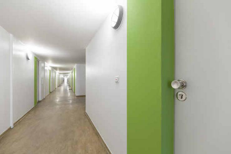 Bild 6: *Da kommt man gern Heim*Geräumige 2 - Zimmerwohnung in Top Lage!