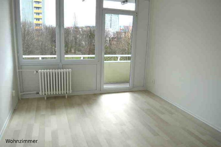 Bild 2: *Da kommt man gern Heim*Geräumige 2 - Zimmerwohnung in Top Lage!