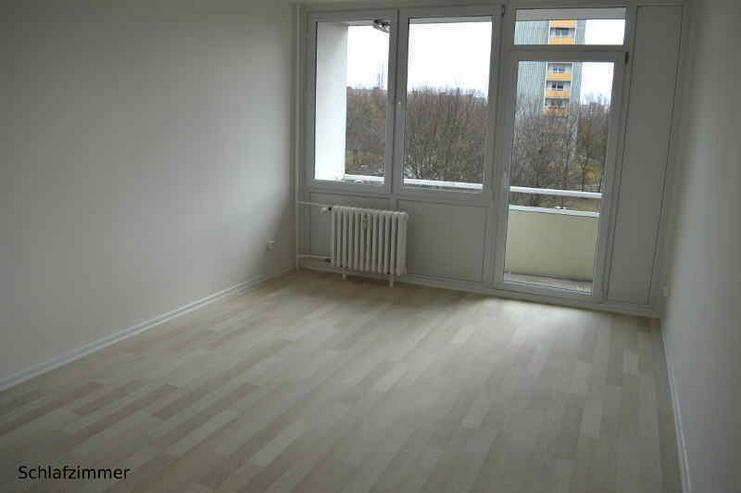 Bild 3: *Da kommt man gern Heim*Geräumige 2 - Zimmerwohnung in Top Lage!