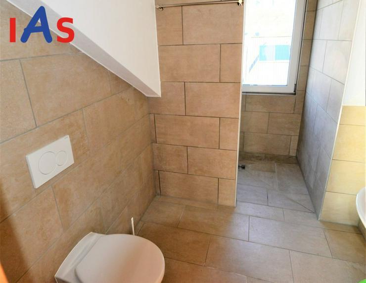 Bild 6: Gemütliche DG-Wohnung mit Dachterrasse in Kipfenberg zu verkaufen!