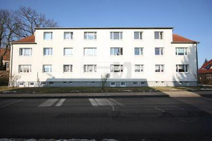 FREISTEHEND IN RUHIGER GRÜNER LAGE - Haus kaufen - Bild 1