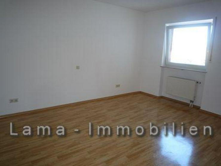 Bild 6: Großzügige 2 Zimmerwohnung in Altenstadt - Waldsiedlung