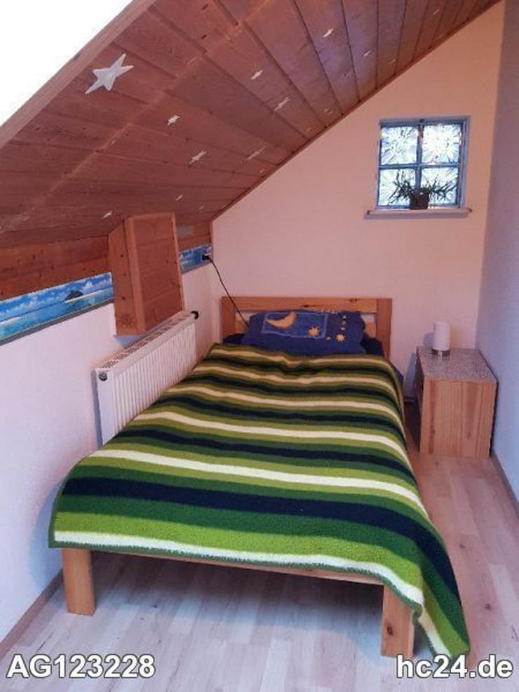 WG-Zimmer in Weil am Rhein Haltingen, befristet