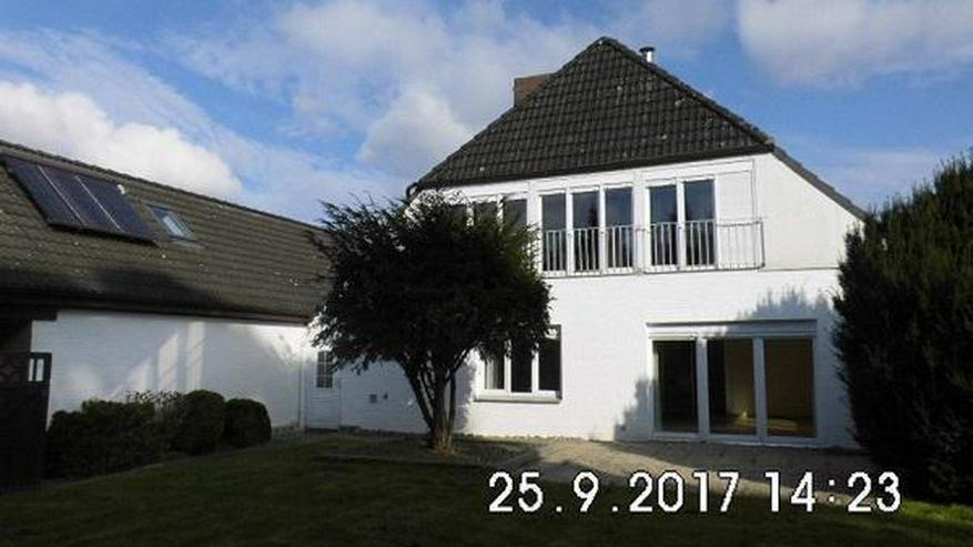 IL Privatverkauf Haus Bosau Bichel Schleswig Holstein Deutschland