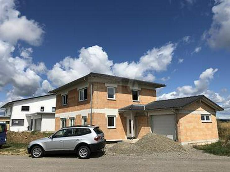 ERSTBEZUG IM NEUBAUGEBIET - Haus kaufen - Bild 1