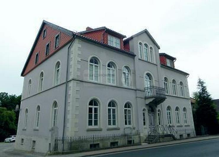 5,83% BRUTTORENDITE, GUTSHAUS MIT 6 WOHNUNGEN - Haus kaufen - Bild 1