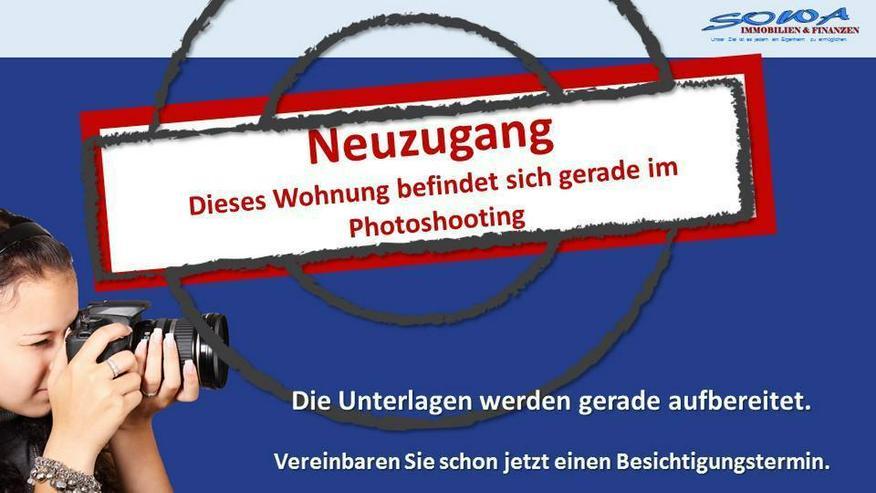 Neuzugang - 3 Zimmerwohnung in Zuchering ab 5.02.2019 einziehen - Ein Objekt von Ihrem Imm...
