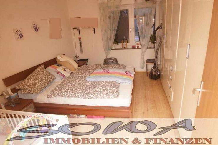 3 Zimmerwohnung - Zentrale Lage und durch die Seitenstraße sehr ruhig - Ihr Immobilienexp...