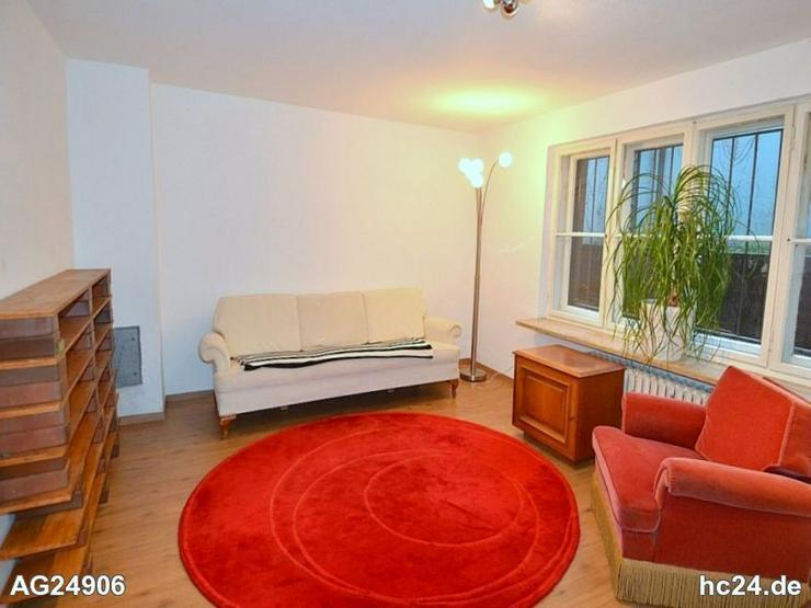Sehr charmant möblierte, gemütliche 2-Zimmer-Wohnung mit WLAN nahe Innenstadt