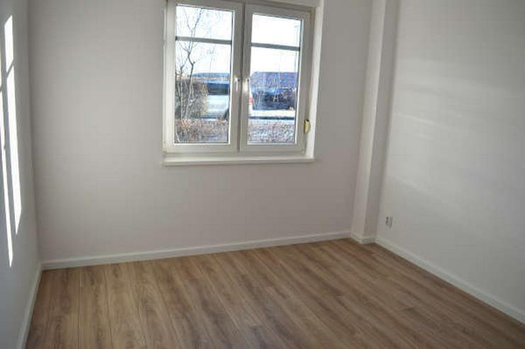 Bild 3: Modernisierte 2-Zimmerwohnung ohne Einbauküche