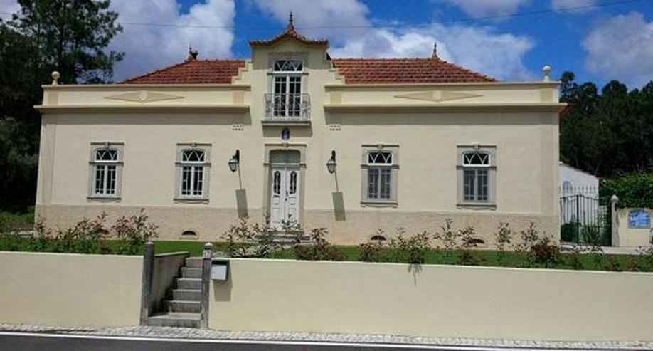 IL Privatverkauf Haus in Cadima (Centro Portugal)