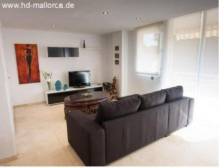 : Moderne Wohnung Puerto Portals!