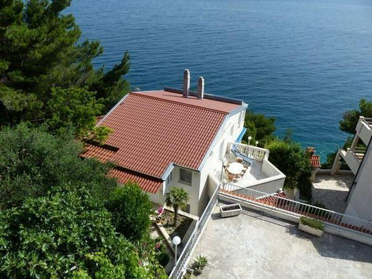 IL Privatverkauf Ferienhaus Mimice (Dalmatien Split Kroatien)