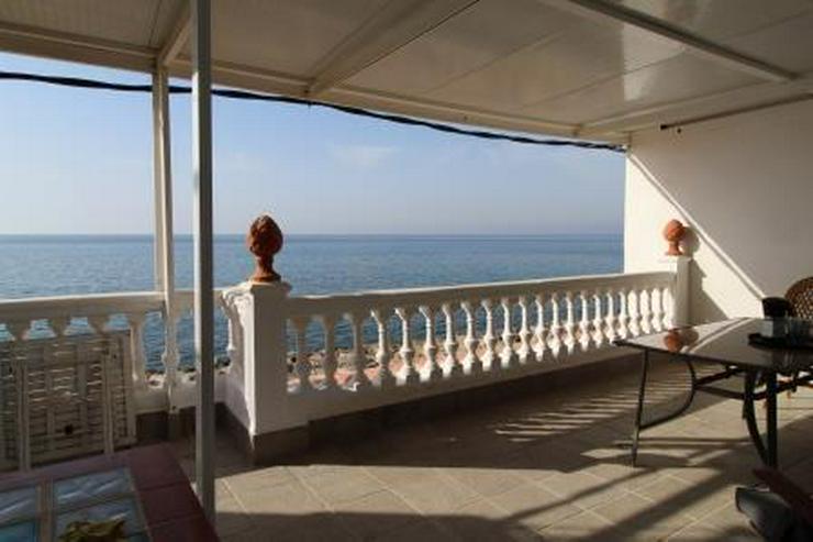 IL Privatverkauf Strandhaus Los Yesos (Andalusien Spanien)