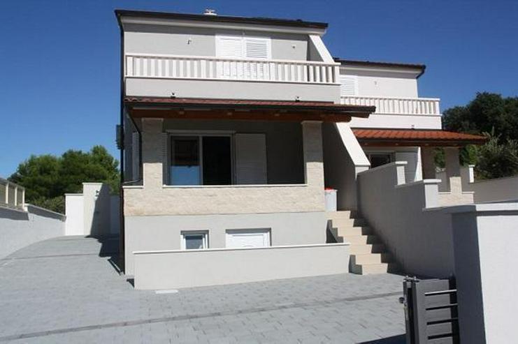 IL Privatverkauf Haus Razanj (Dalmatien Sibenik Kroatien)