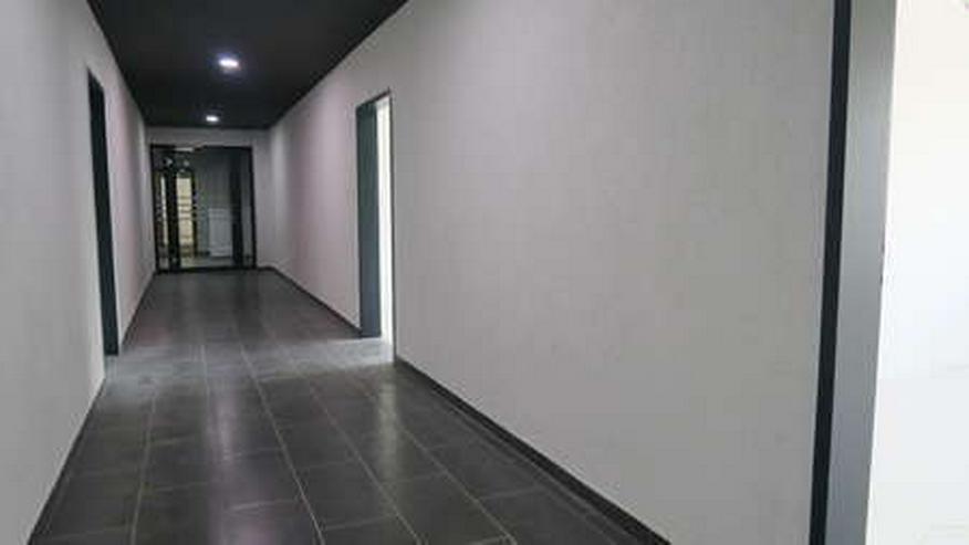 Bild 6: Prov.-frei: Einzelbüro für Handwerker, Service, Startups und Kleinunternehmen