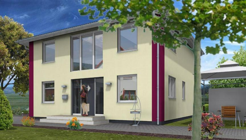 Bild 6: **Luxusvilla** Traumhaft und massiv gebaute Villa - das kann nur IHR Haus sein