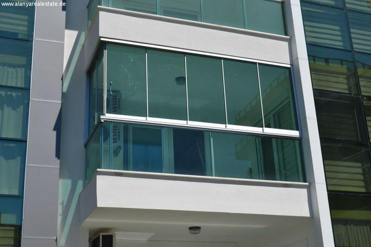 Bild 4: SCHNÄPPCHEN King Dom Residence 3 Zimmer Wohnung voll möbliert mit Pool