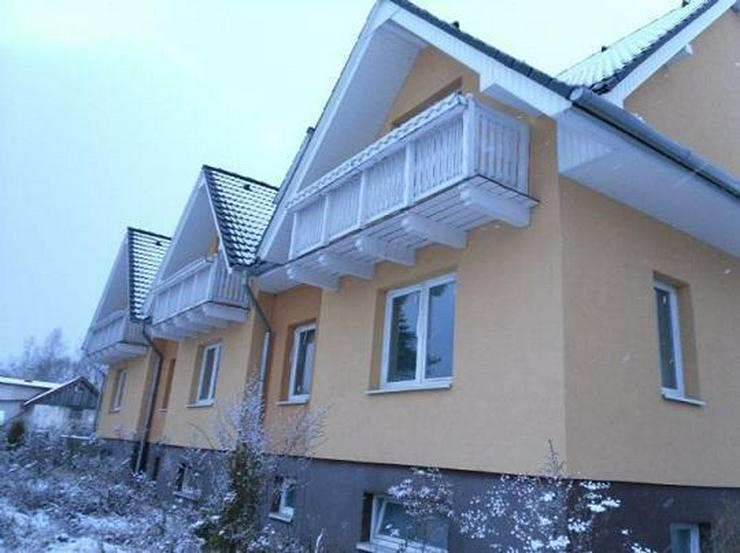 IL Privatverkauf Hotel Pension Velka Lomnica (Slowakei)