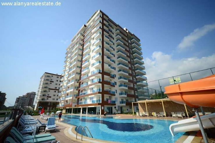 Bild 2: SPECIAL OFFER 3 Zimmer Wohnung in der Novita 1 Luxus Residenz zum Sonderpreis