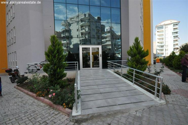 Bild 6: SPECIAL OFFER Neue 2 Zimmer Wohnung mit Pool in Strand Nähe