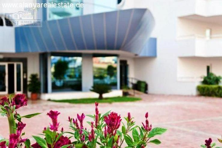 Bild 5: REDUZIERT My Marine Residence 2 Zimmer nur noch 50.000,- EUR