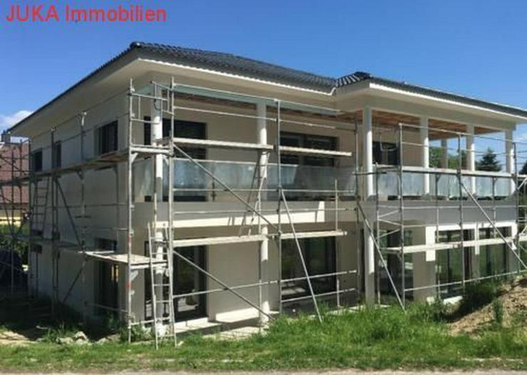 Bild 4: Wir suchen Baugrundstücke, ab 300m², schnelle und diskrete Abwicklung