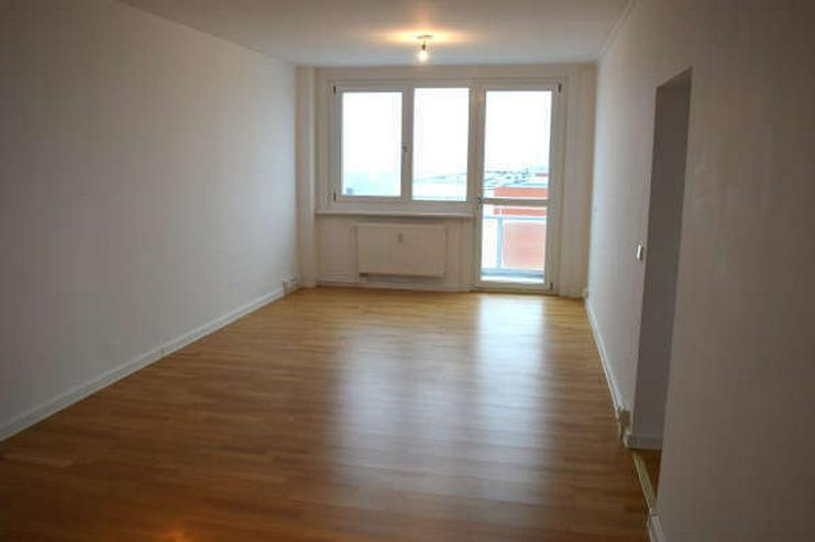 Bild 2: Modernisierte 3-Zimmerwohnung