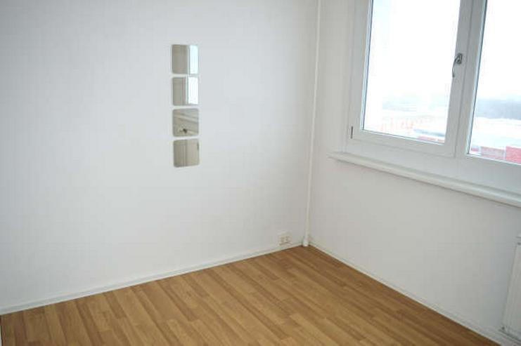 Bild 6: Modernisierte 3-Zimmerwohnung