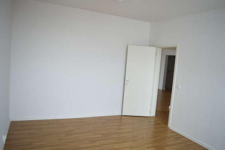 Bild 5: Modernisierte 3-Zimmerwohnung