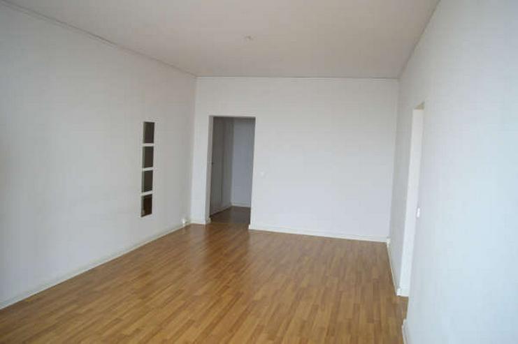 Bild 4: Modernisierte 3-Zimmerwohnung