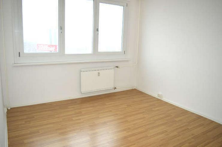 Bild 3: Modernisierte 3-Zimmerwohnung
