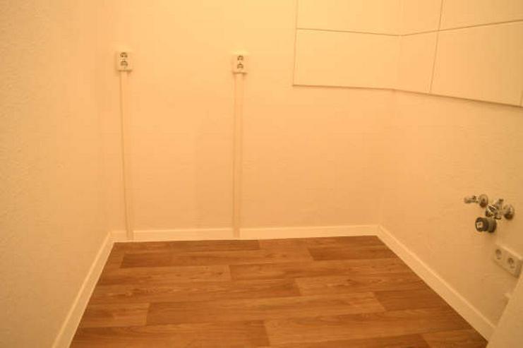 Bild 4: Modernisierte 1-Zimmerwohnung