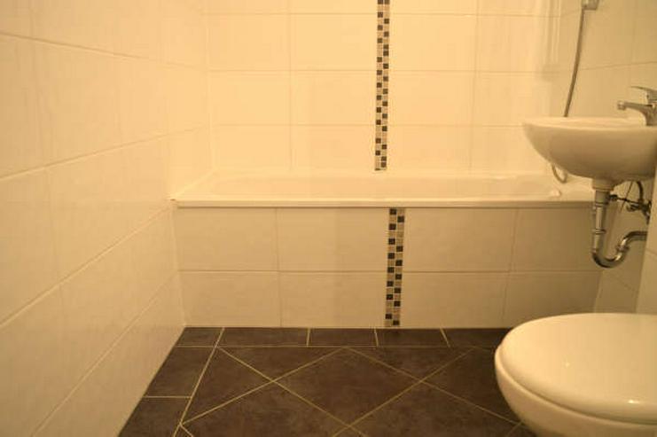 Bild 5: Modernisierte 1-Zimmerwohnung