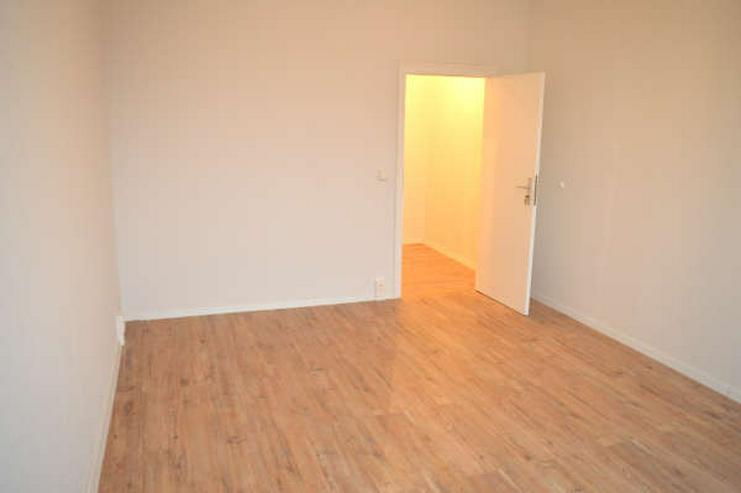Bild 3: Modernisierte 1-Zimmerwohnung