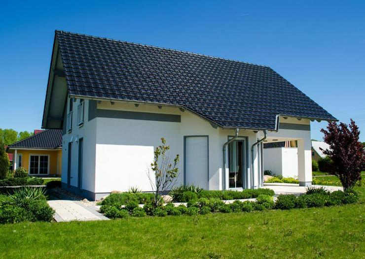 ++EFH TRAUM+++ Traumhaus nahe Krimnicksee+++ TRAUMruhiglage +++ sichern Sie sich IHR Traum... - Haus kaufen - Bild 1