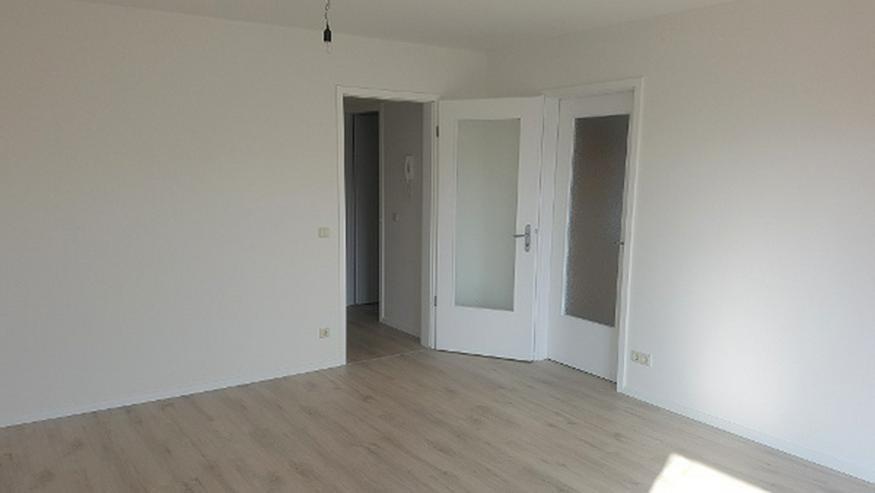 Bild 4: Helle moderne zwei Zimmerwohnung