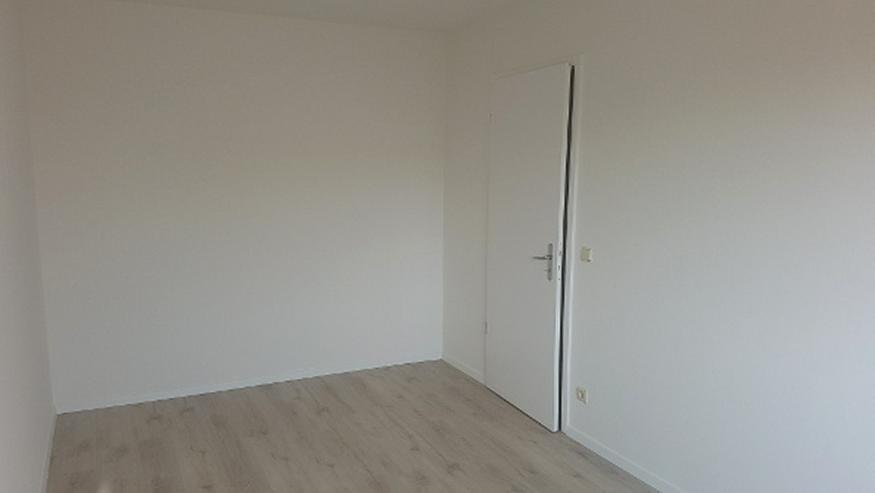 Bild 6: Helle moderne zwei Zimmerwohnung