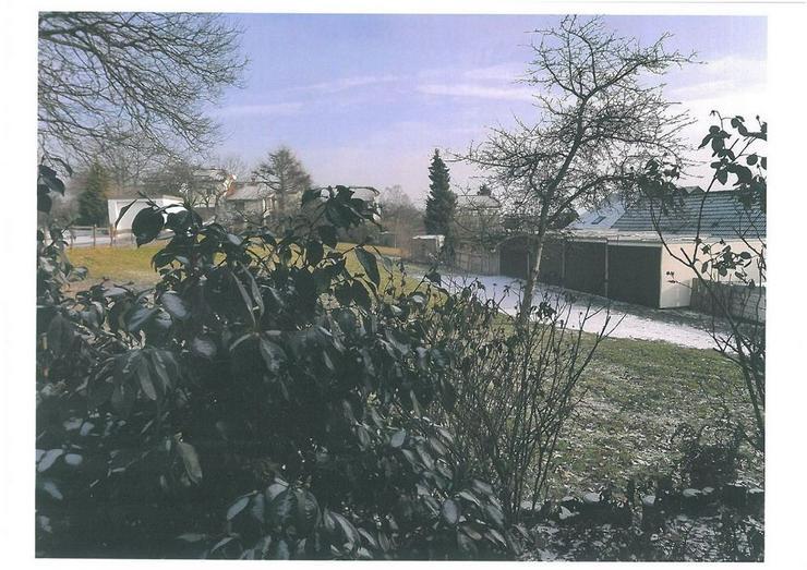 Bild 4: Exklusives Wohnen und Arbeiten unter einem Dach