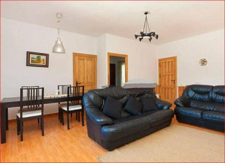 Bild 3: LANGZEITMIETE: Finca-Chalet mit 2 Schlafzimmern bei Sa Pobla